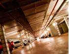 Подземный паркинг: путешествие к центру цены