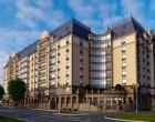ЖК «Резиденция» сдана в эксплуатацию