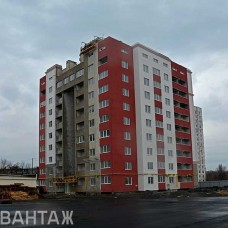 День открытых дверей в жилом комплексе «Александровский»