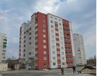Жилому комплексу «Александровский» присвоен адрес