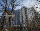 """Ход строительства ЖК """"Резиденция"""". февраль 2019"""